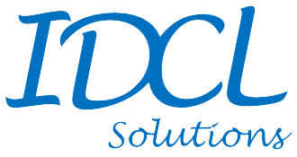 IDCL Solutions